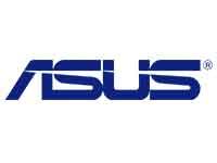 Mainboard ASUS