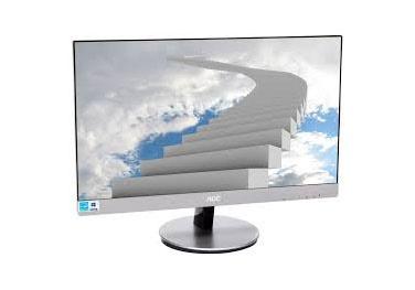 Màn hình AOC I2269VWM (LCD) AOC I2269VWM 21.5INCH/1920X1080/VGA/2xHDMI/DP/LED/IPS/BLACK