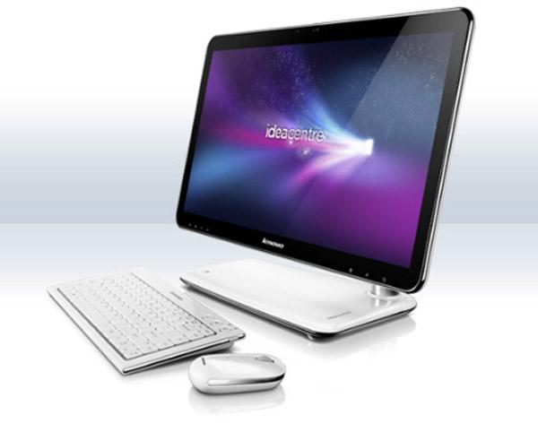 Máy tính All in One Lenovo AIO 310-20 IAP (F0CL0086VN)