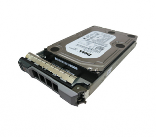 HDD 500GB 3.5