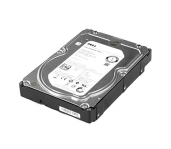 HDD 1TB 7.2K RPM SATA 6Gbps Entry 3.5in Cabled Hard Drive, CusKit ( Dành riêng cho T30)