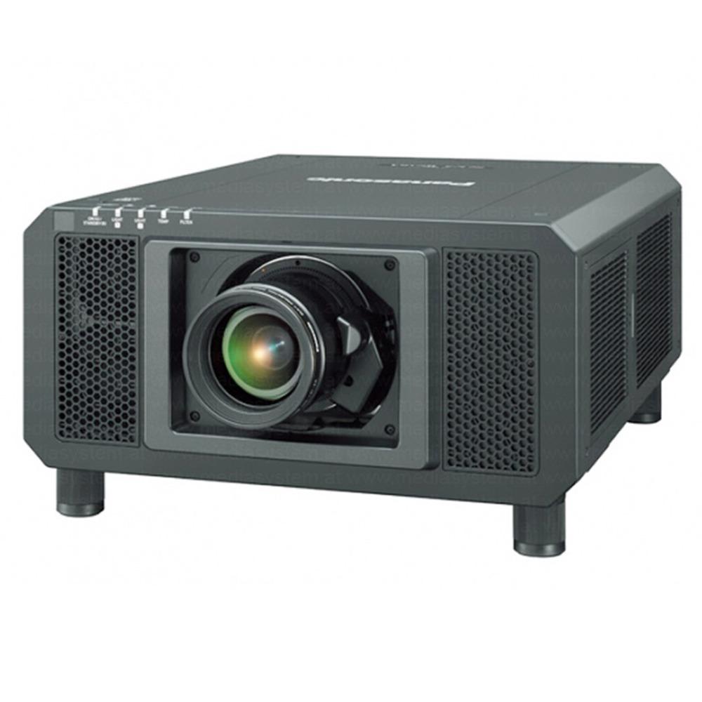 Máy chiếu Panasonic PT-RS20K