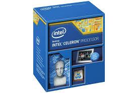 CPU Intel Celeron G1840 2.8GHZ – 2MB Cache, sk 1150