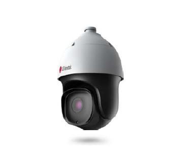 CAMERA PTZ 360 FULL HD 1080P RNZE-B501A