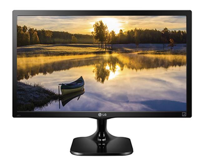 Màn hình máy tính LG 24M47VQ LED 23,5 inch