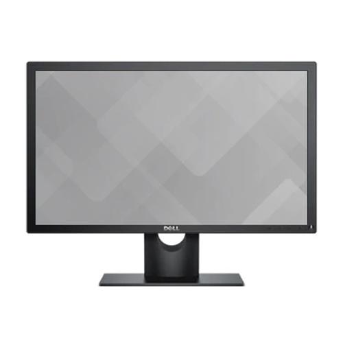 Màn hình lcd  Dell E2219HN 21.5' Wide LED