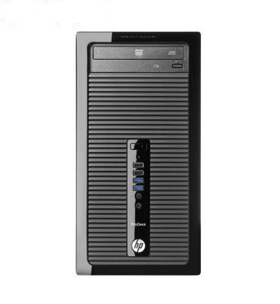 Máy tính để bàn HP ProDesk 400 G4 MT - 1AY73PT