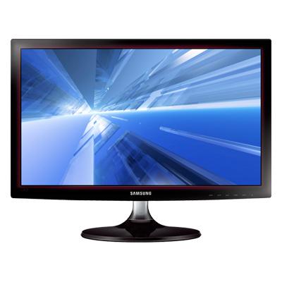 Màn hình máy tính Samsung S20D300NH 19.5 inch LED