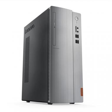 Máy bộ Lenovo PC 510-15IKL (90G800HFVN)