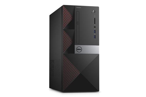 Máy tính đồng bộ Dell Vostro MT 3668E