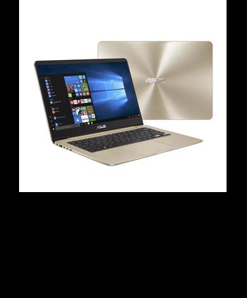 Laptop Asus A510UF-BR185Ti5-8250U / 4GB/1TB/MX130/2GB