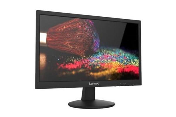 Màn hình LCD lenovo LI2215s (65CCAAC6VN)