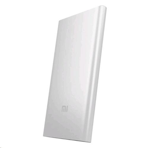 Sạc dự phòng XiaoMi Power Bank 6954176898760