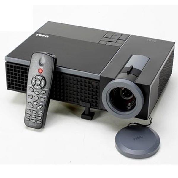 Máy chiếu Dell Model 1450