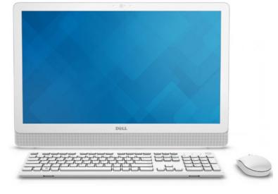 Máy tính All in One Dell Inspiron AIO 3052E