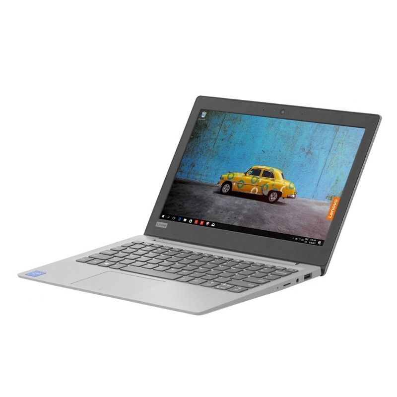 Laptop Lenovo IdeaPad 120S-11IAP
