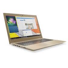 Máy tính xách tay Lenovo IdeaPad 520-15IKBR 81BF00BSVN