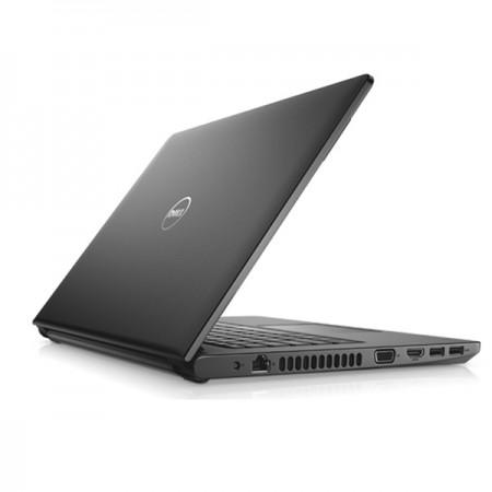 Laptop Dell Vostro 3468K5P6W12 / i5-7200U/4GB/500GBR5M420/2GB
