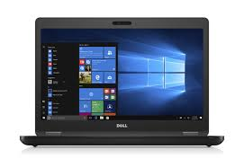 LAPTOP Dell Latitude 7480 CHÍP I5 -7200U 42LT740006