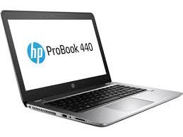 laptop HP   Probook 440 G4 Z6T11PA I3