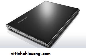laptop Lenovo  IdealPad 500 80NT003JVN - (Đen) Alu I7