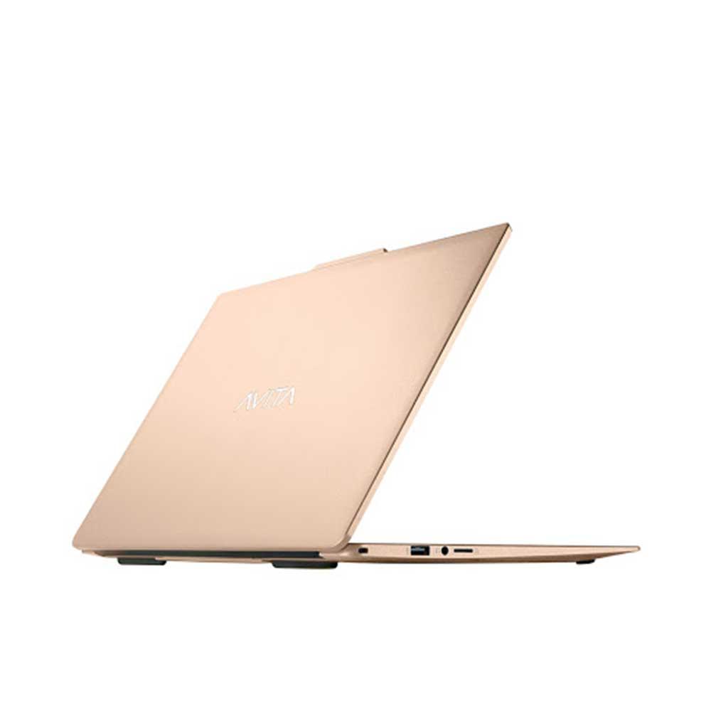 Laptop Dell Vostro 3578V3578A / i5-8250U/4GB/1TB