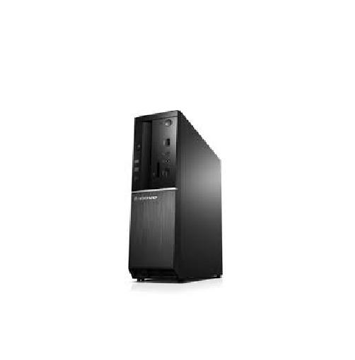 Máy tính để bàn LENOVO IdeaCentre 510s-08IKL  (90GB00EWVN)