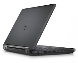 LAPTOP DELL Latitude 5570 L5570A i7 WIN