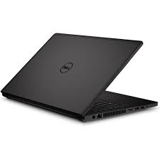 LAPTOP DELL Latitude 5570 L5570B i7 WIN