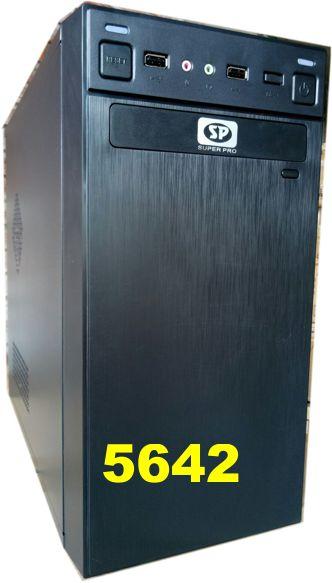 Vỏ máy vi tính SP 5642