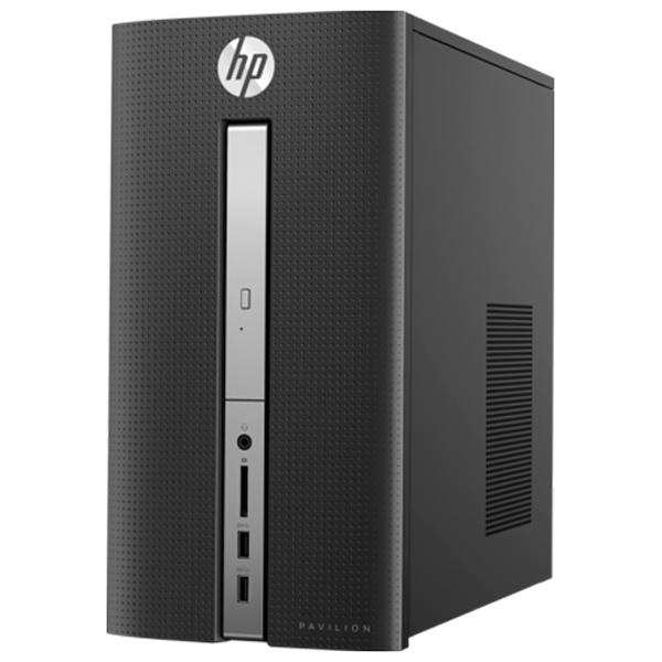 Máy tính để bàn HP Pavilion 570-p016l - Z8H74AA