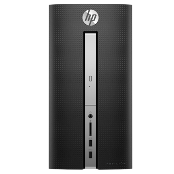 Máy tính để bàn HP Pavilion 570-p017l - Z8H75AA