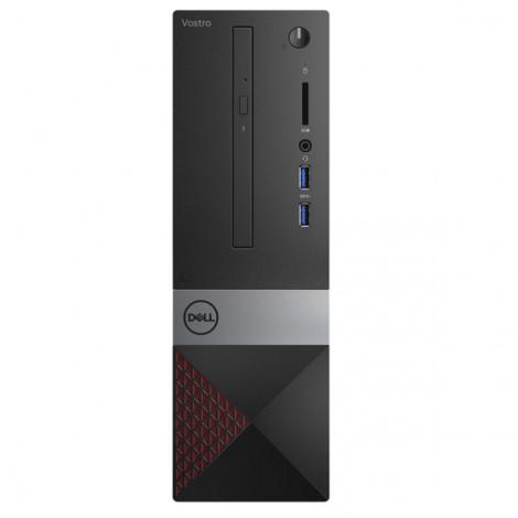 Máy bộ Dell Vostro 3470 i3 8100/4Gb/1TB Ubuntu - STI31508-4G-1T