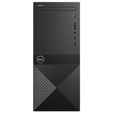 Máy bộ Dell Vostro 3670 i7 8700/2x4GB/1TB/GTX1050 2GB - 42VT370017 D2