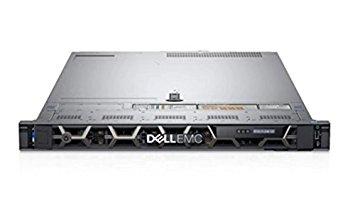 Máy chủ Dell PE R440 Bronze 3106/16gb RDIMM