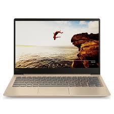 Máy tính xách tay Lenovo IdeaPad 320S-13IKBR 81AK009FVN