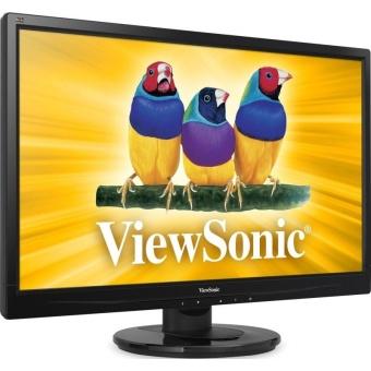 Màn hình máy tính Viewsonic VA2046A LED 19.5 inch