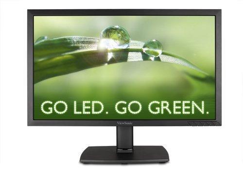 Màn hình máy tính Viewsonic IPS 21.5 inch wide VA2219SH