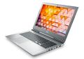 Laptop Dell Vostro 757070138771 / i7-7700HQ/8GB/1TB 5400rpm + 128GB SSD