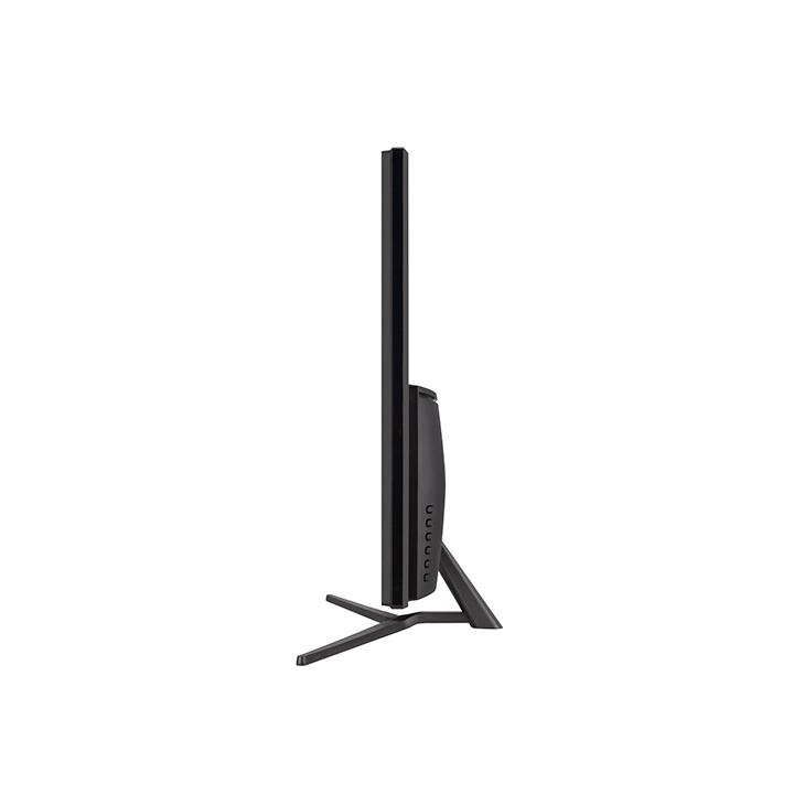Máy bộ Dell Inspiron 3470 I5 8400/8GB/1TB - STI51315-8G-1T