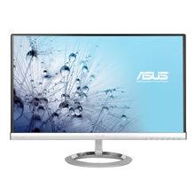 Màn hình máy tính ASUS LED MX279H AH 27.0 inch IPS PANEL Full HD