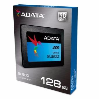 SSD Adata ASU800 128GB