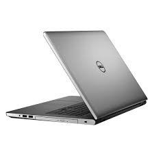 LAPTOP DELL Inspiron N5468 I7-7500U WIN 10