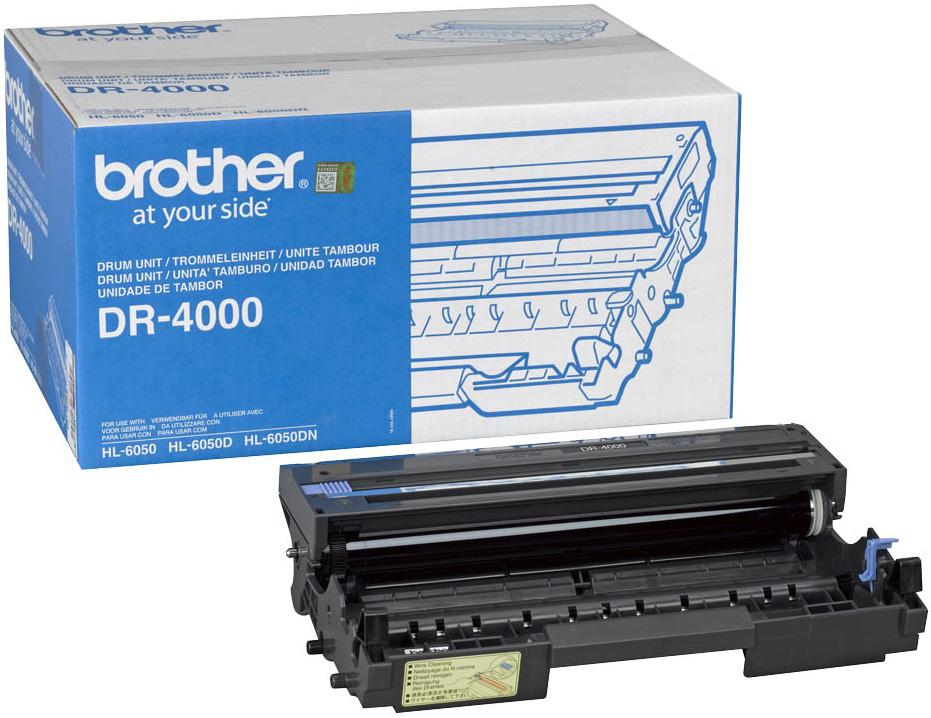 Drum Brother DR-4000 dùng cho HL-6050D/6050DN