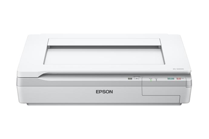 MÁY QUÉT TÀI LIỆU EPSON A3 - DS 50000 Scanner