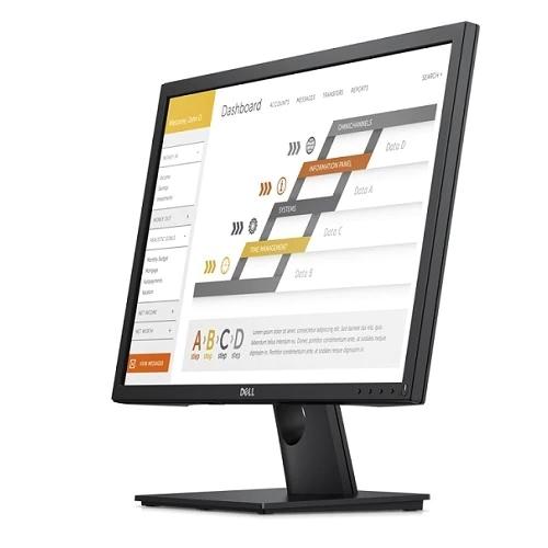 Màn hình máy tính Dell E2417h 24 inch