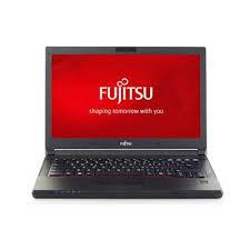 LAPTOP Fujitsu LifeBook E547 FPC07419DK i5