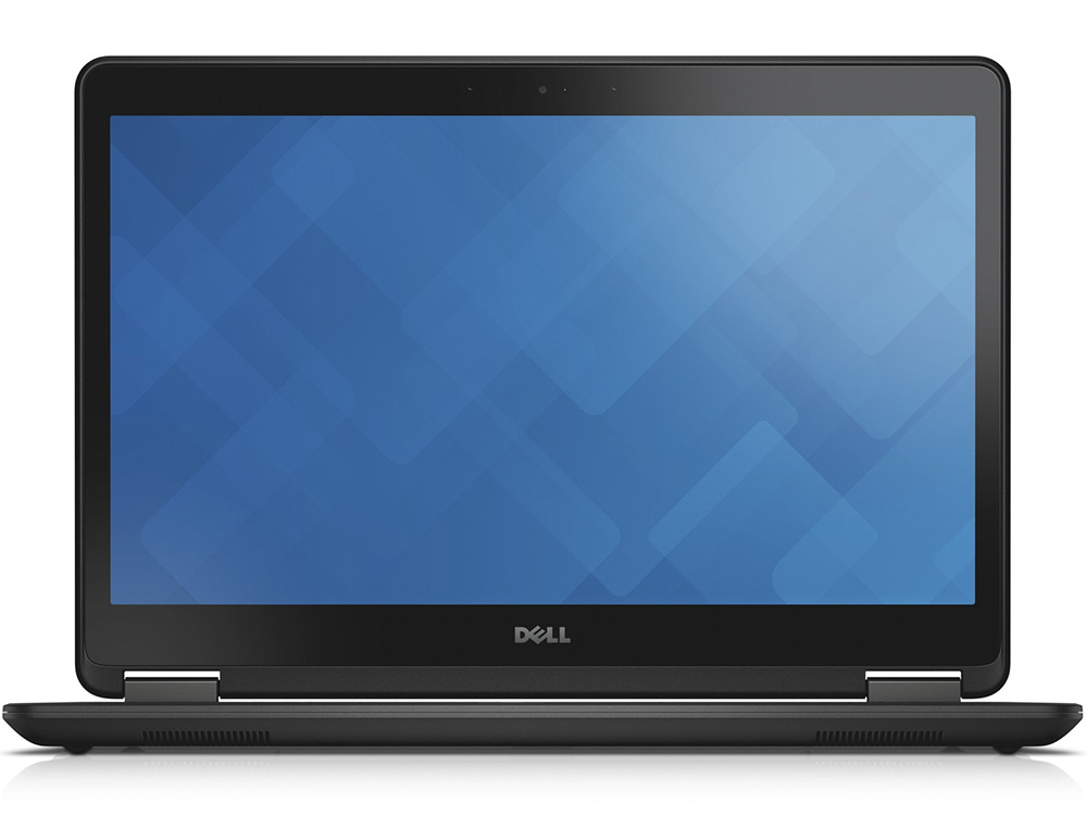LAPTOP DELL Latitude E7280 70124695 i5 WIN