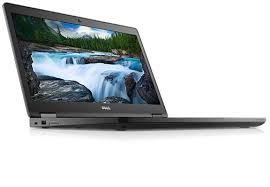 LAPTOP DELL Latitude E7280 70124696 i7 WIN