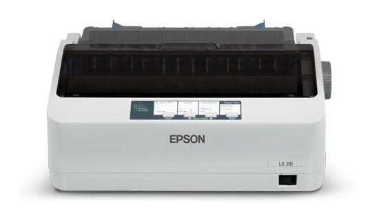 MÁY IN KIM EPSON - LX-310
